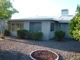 4451 Escondido Avenue - Photo 4