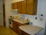 4451 Escondido Avenue - Photo 8