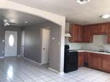 3833 Osborn Road - Photo 22