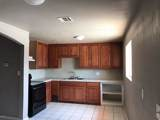 3833 Osborn Road - Photo 9