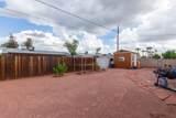 4134 Las Palmaritas Drive - Photo 18