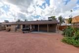4134 Las Palmaritas Drive - Photo 20
