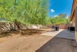 2714 Dry Creek Road - Photo 36