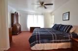4975 Villa Rita Drive - Photo 16
