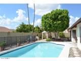 4975 Villa Rita Drive - Photo 2