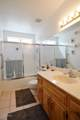 4975 Villa Rita Drive - Photo 23