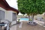4975 Villa Rita Drive - Photo 25
