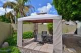 4975 Villa Rita Drive - Photo 26