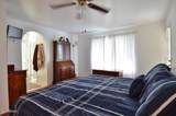 4975 Villa Rita Drive - Photo 6