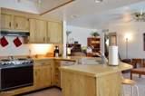 4975 Villa Rita Drive - Photo 8