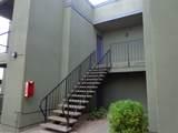 740 Elm Street - Photo 2