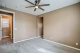 2239 Hidden Treasure Way - Photo 15