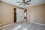 2239 Hidden Treasure Way - Photo 16