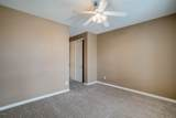 2239 Hidden Treasure Way - Photo 20