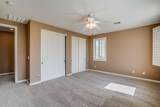 2239 Hidden Treasure Way - Photo 22
