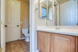 2239 Hidden Treasure Way - Photo 24