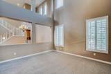 2239 Hidden Treasure Way - Photo 7