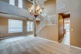 2239 Hidden Treasure Way - Photo 9
