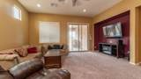 20985 Misty Lane - Photo 23