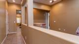 20985 Misty Lane - Photo 35