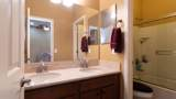 20985 Misty Lane - Photo 36