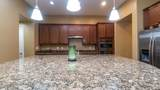 20985 Misty Lane - Photo 8