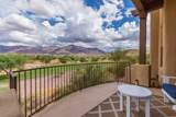 5370 Desert Dawn Drive - Photo 3