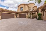 5370 Desert Dawn Drive - Photo 6