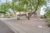 1404 Tyson Street - Photo 1