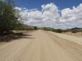 0 Century Road - Photo 5