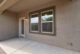 2395 San Miguel Drive - Photo 29