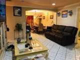 7237 Mariposa Street - Photo 3