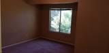 4114 Union Hills Drive - Photo 16