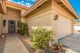 10415 Sunnydale Drive - Photo 4