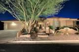 41728 Club Pointe Drive - Photo 1