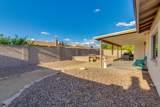 7420 Columbine Drive - Photo 44