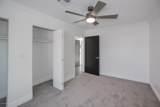 7820 5TH Avenue - Photo 32