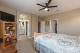 752 Gold Dust Way - Photo 13