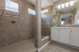 752 Gold Dust Way - Photo 14