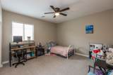 752 Gold Dust Way - Photo 18