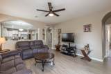 752 Gold Dust Way - Photo 2