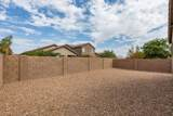 752 Gold Dust Way - Photo 23