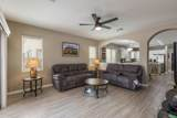 752 Gold Dust Way - Photo 3