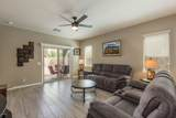 752 Gold Dust Way - Photo 4