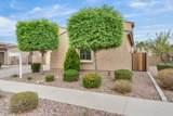 14440 Desert Flower Drive - Photo 5