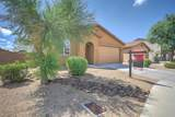 17671 Desert Bloom Street - Photo 3
