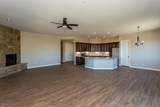 1066 Grazer Lane - Photo 15
