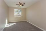 1066 Grazer Lane - Photo 23