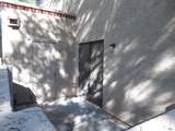 3491 Arizona Avenue - Photo 10