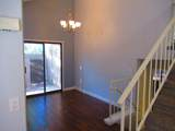 3491 Arizona Avenue - Photo 9